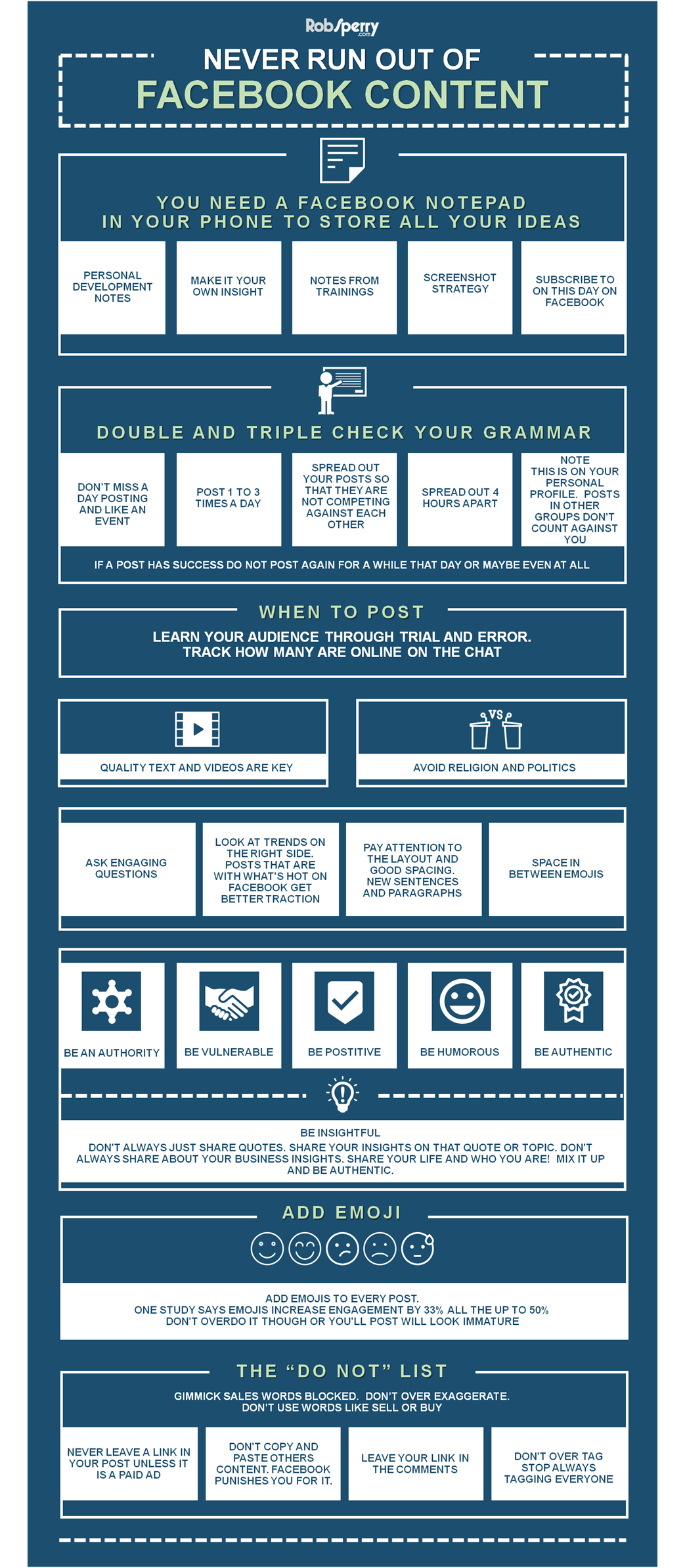 http://www.teamheart.net/wp-content/uploads/2020/02/Never-Run-Out-of-Content-Infographic.png